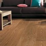 laminate-grandeur-593-old-french-oak