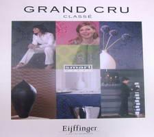 Grand-CRu