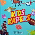 Kids-Kaper
