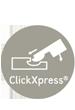 click_cxp